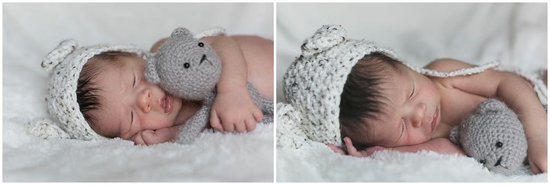 raven-newborn-johannesburg-bravo-photography_00006