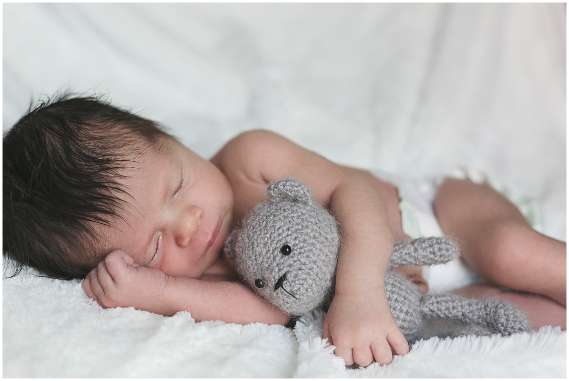 raven-newborn-johannesburg-bravo-photography_00007