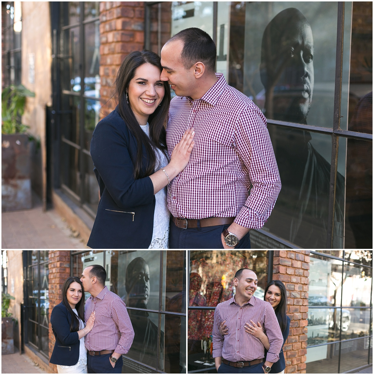 bravo-photography_carlos_steph_engagement_maboneng_precinct00001