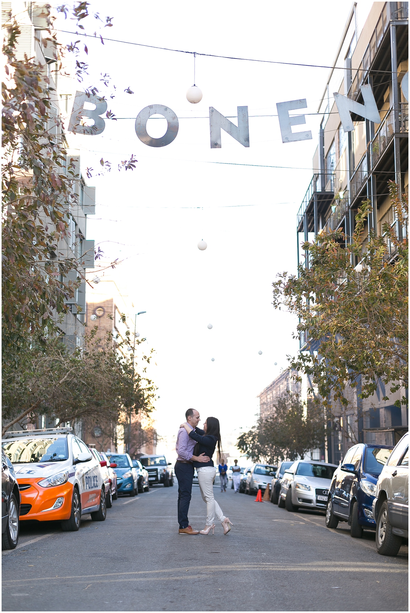 bravo-photography_carlos_steph_engagement_maboneng_precinct00002