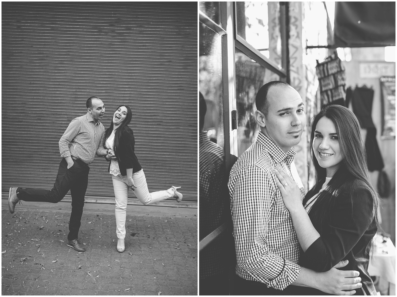 bravo-photography_carlos_steph_engagement_maboneng_precinct00003