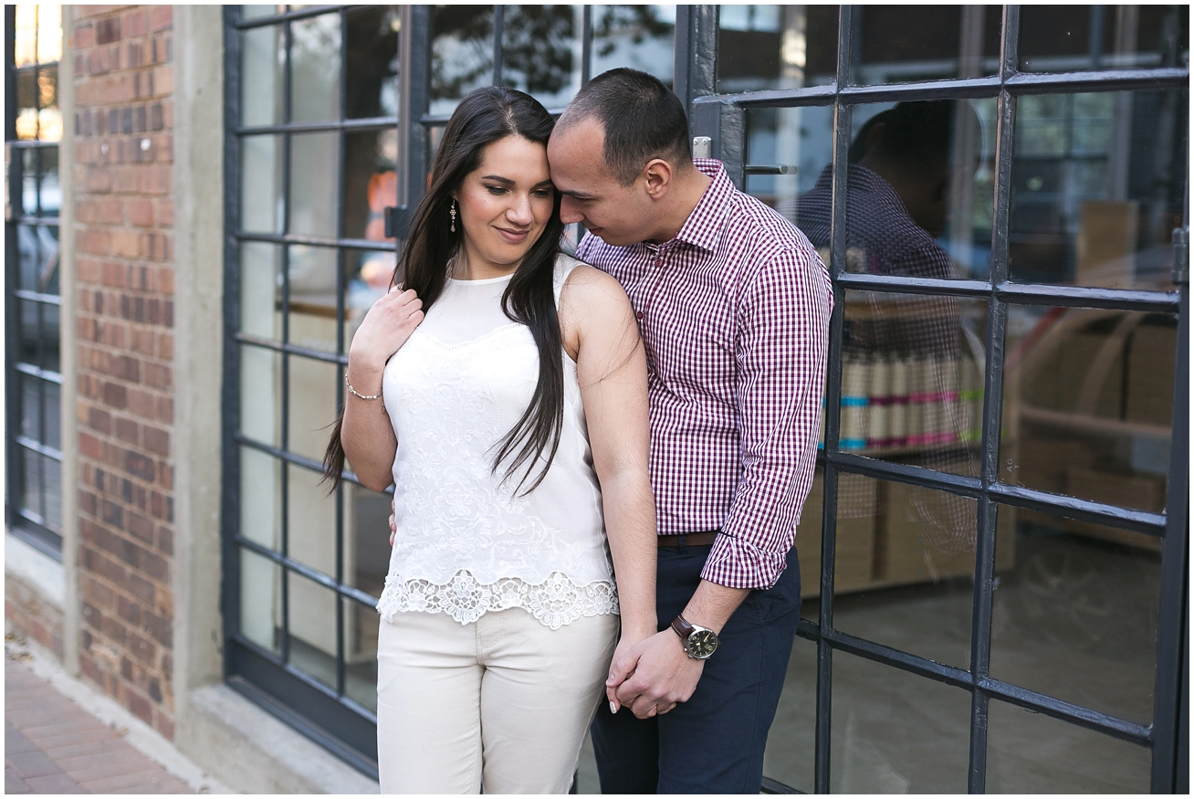 bravo-photography_carlos_steph_engagement_maboneng_precinct00004
