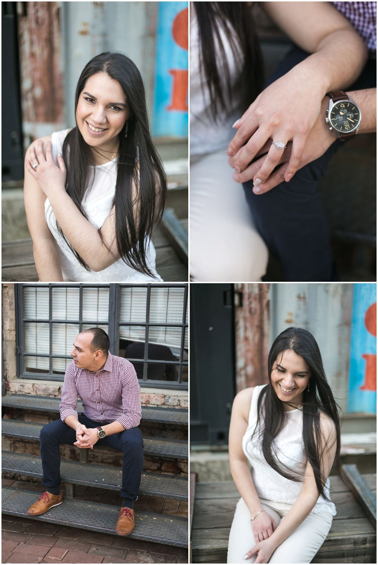 bravo-photography_carlos_steph_engagement_maboneng_precinct00005
