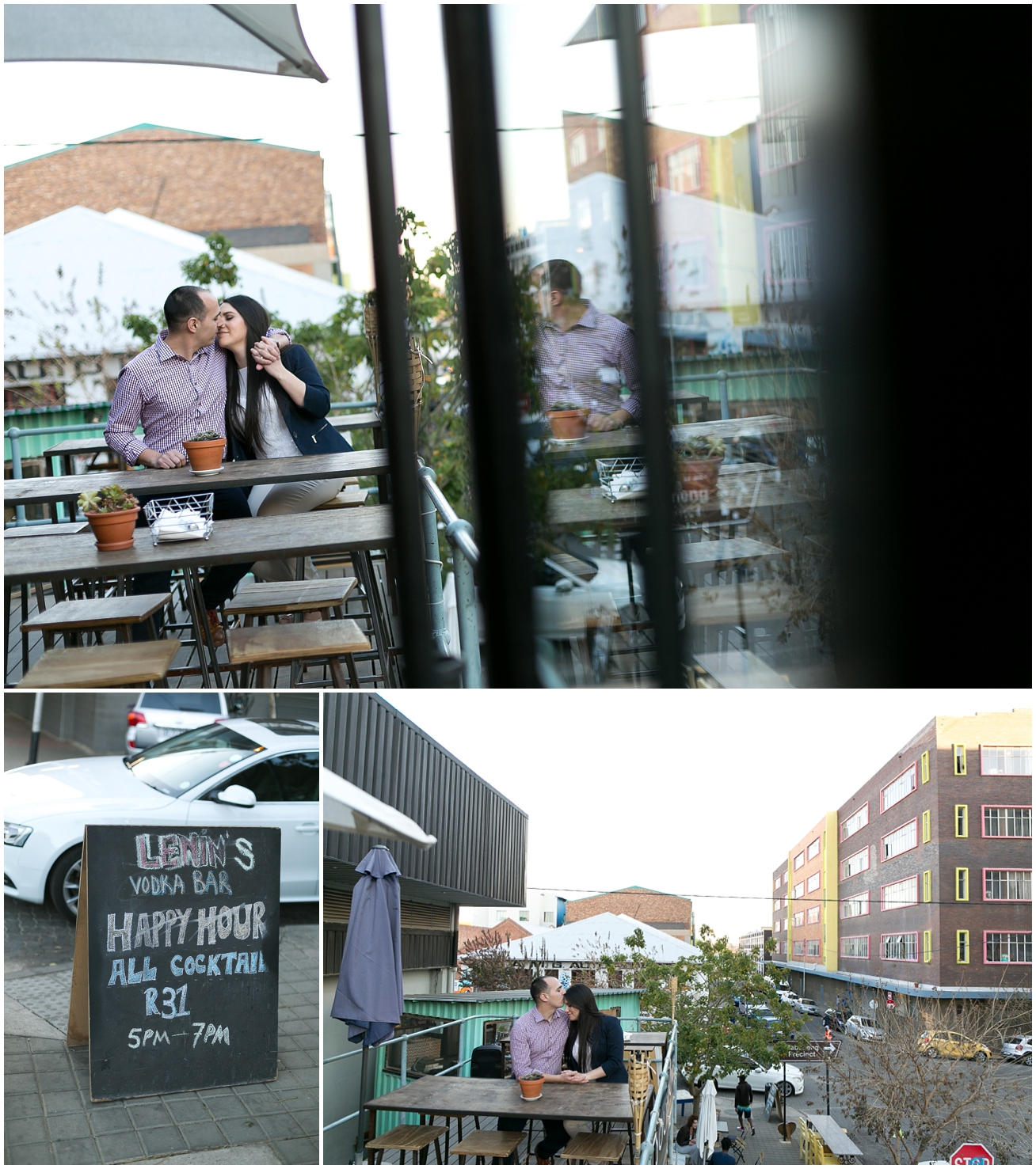 bravo-photography_carlos_steph_engagement_maboneng_precinct00006
