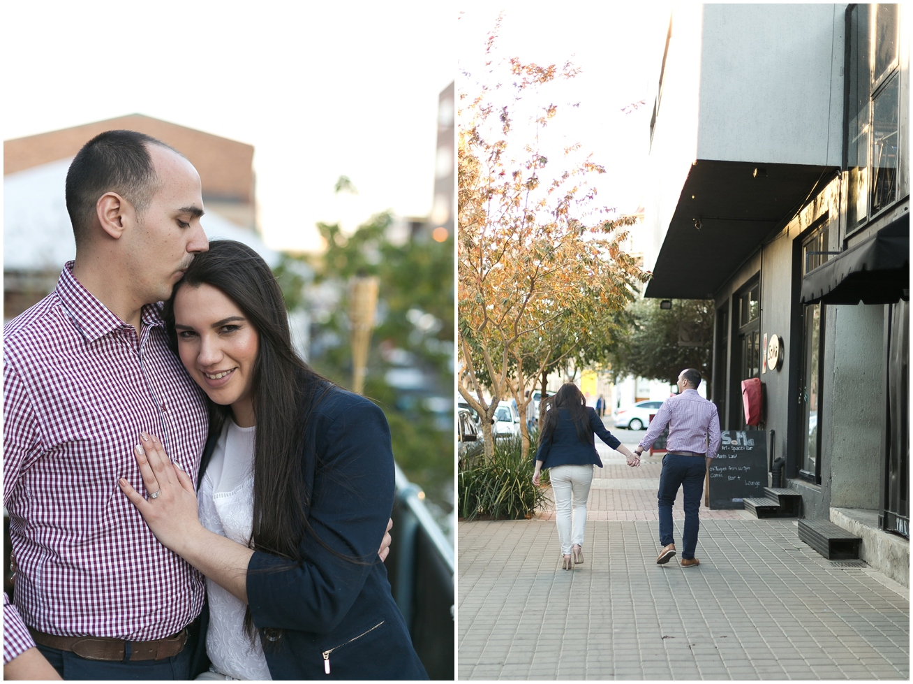 bravo-photography_carlos_steph_engagement_maboneng_precinct00008