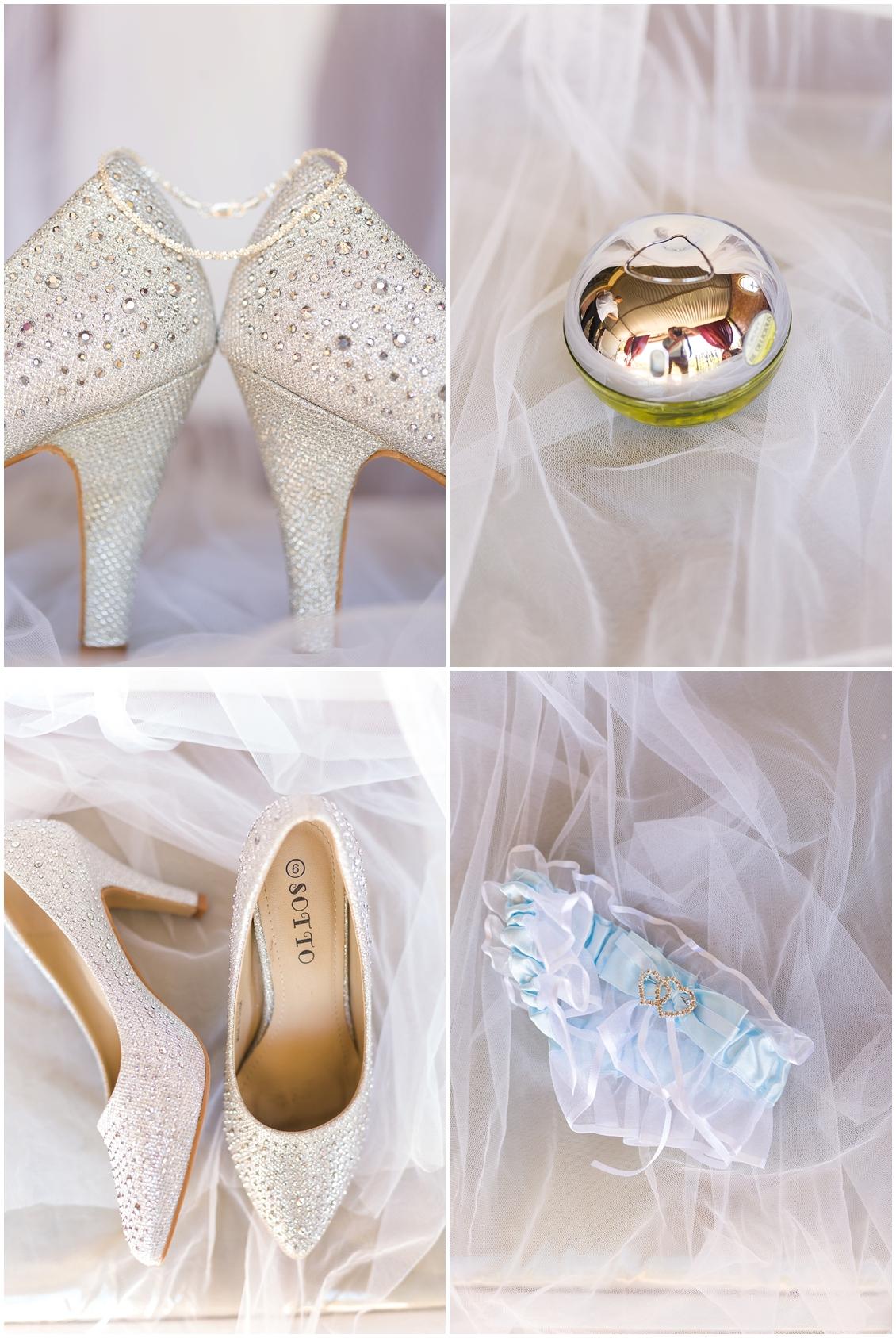 bravo-photography_wedding_potchefstroom00009