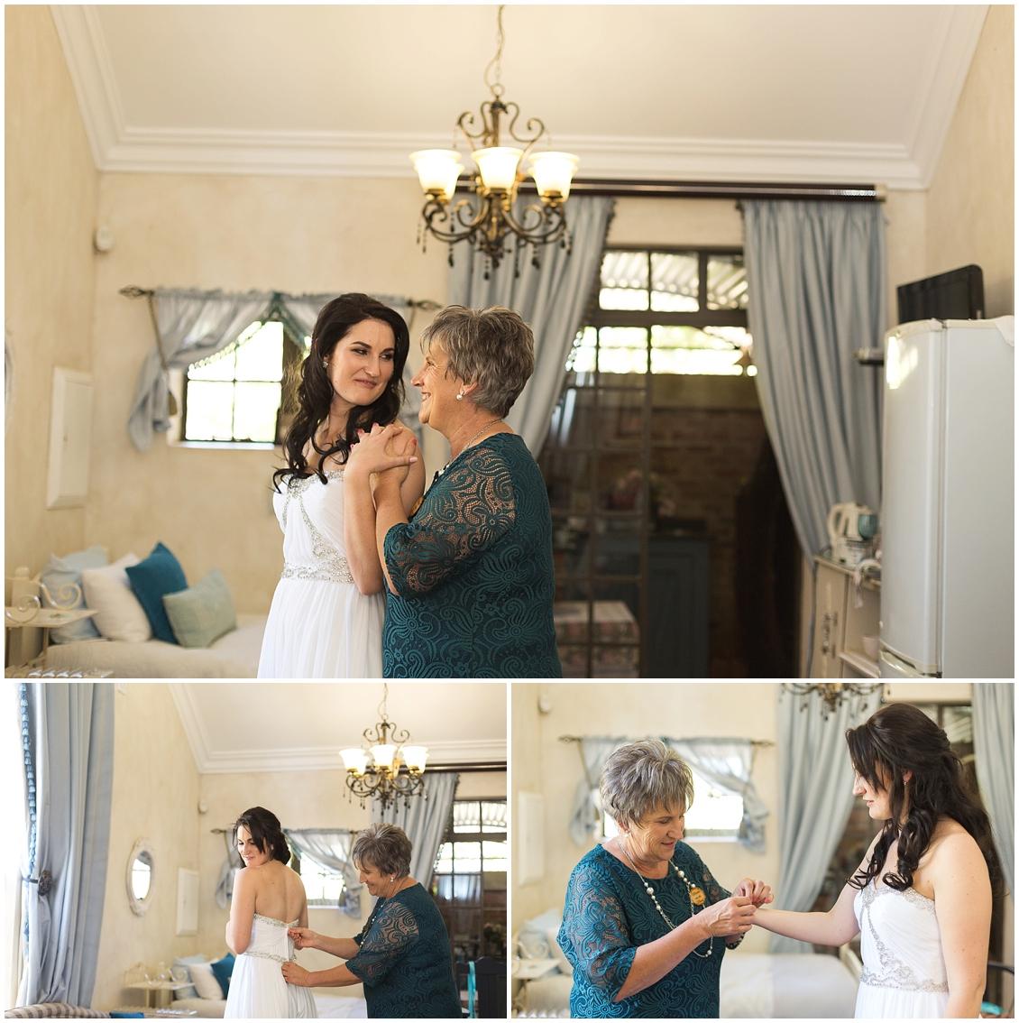 bravo-photography_wedding_potchefstroom00012