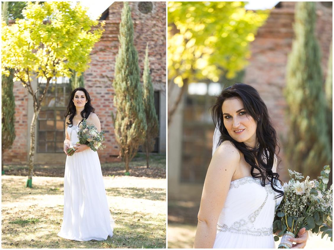 bravo-photography_wedding_potchefstroom00013