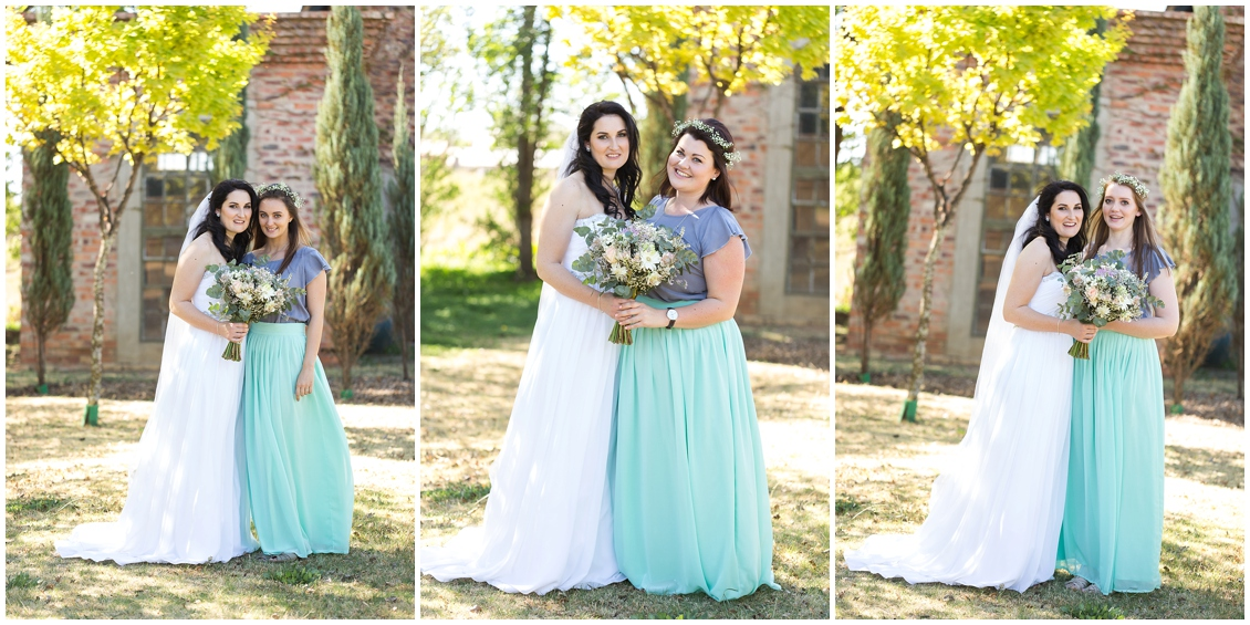 bravo-photography_wedding_potchefstroom00014