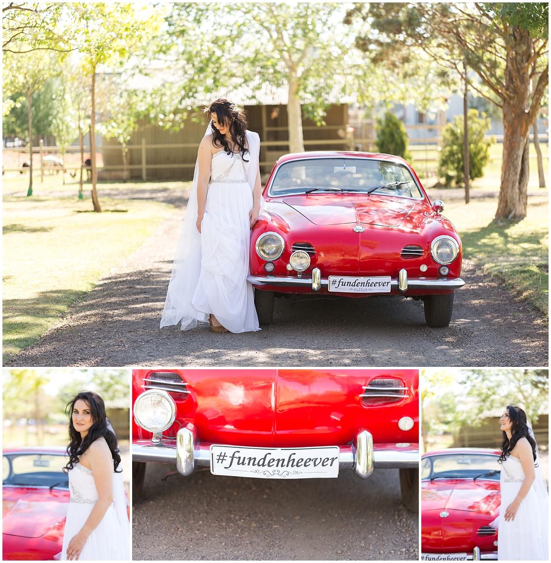 bravo-photography_wedding_potchefstroom00015