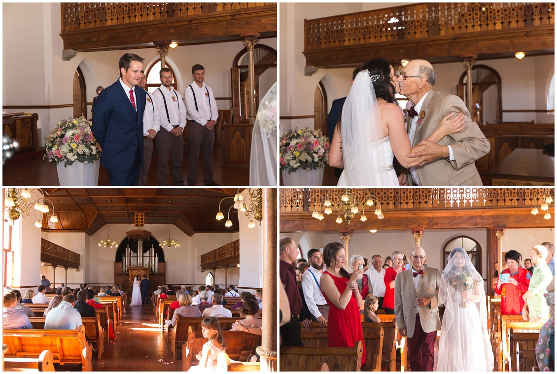 bravo-photography_wedding_potchefstroom00018