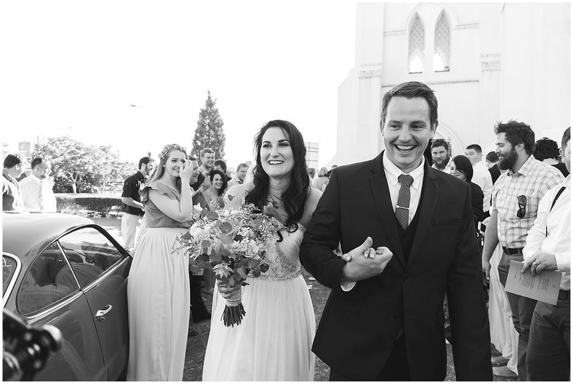 bravo-photography_wedding_potchefstroom00021