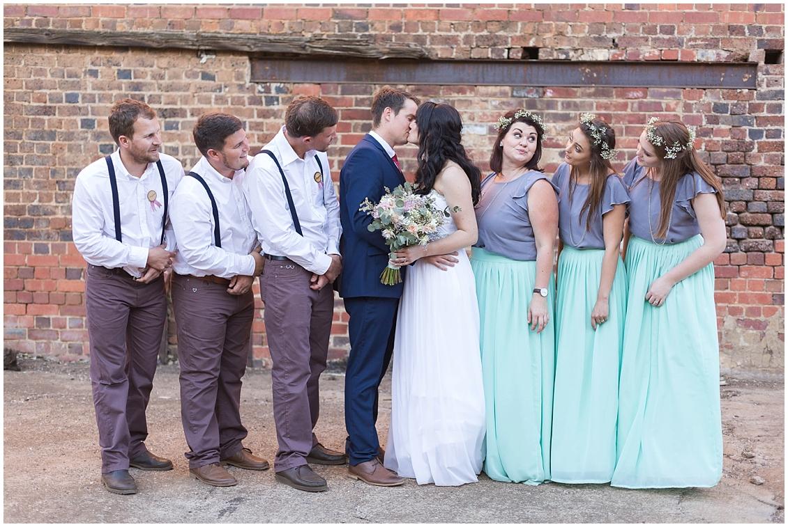 bravo-photography_wedding_potchefstroom00027