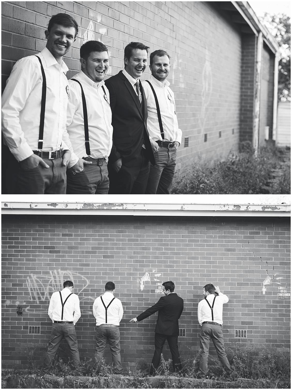 bravo-photography_wedding_potchefstroom00029