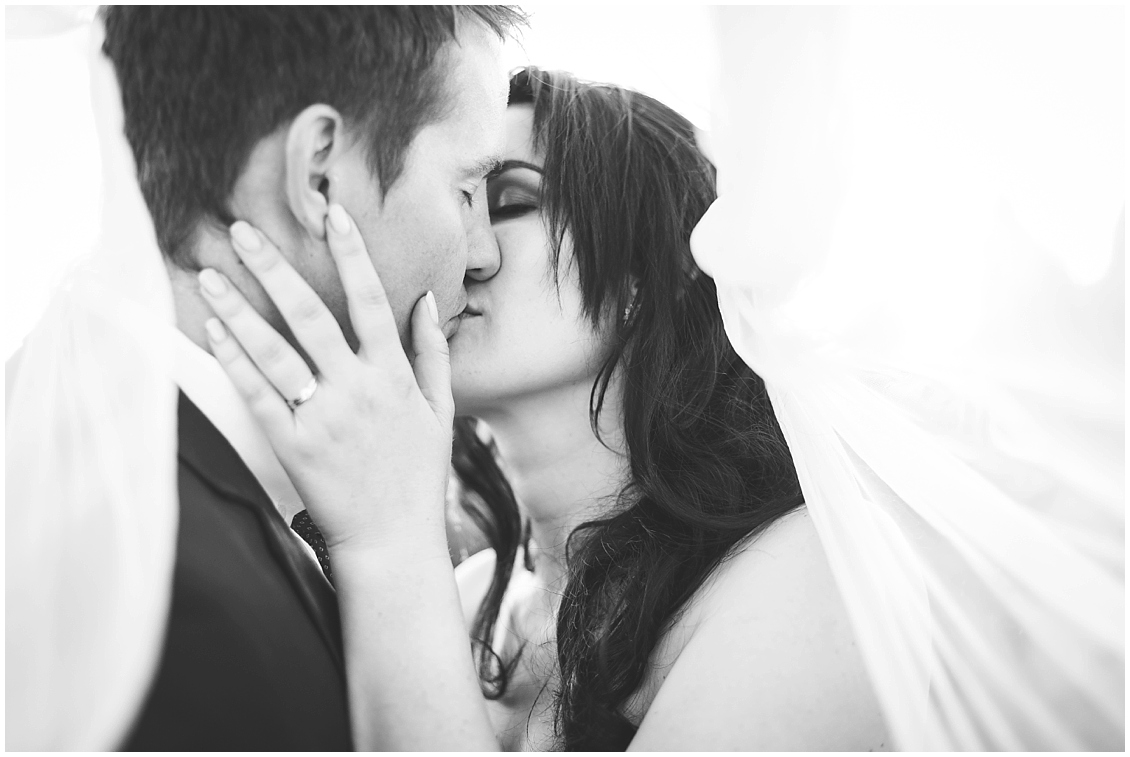 bravo-photography_wedding_potchefstroom00033